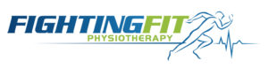 Fighting Fit Physio