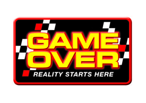 Game Over GC